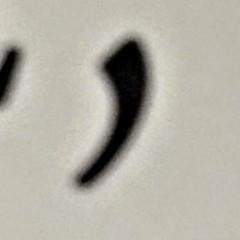 Anglų lietuvių žodynas. Žodis apostrophe reiškia n 1) kreipinys (kalboje, poemoje ir pan.); 2) apostrofas lietuviškai.