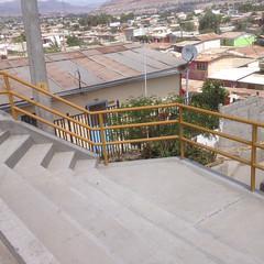 antes21 (Programa de Recuperación de Barrios - MINVU) Tags: regióndeatacama vallenar quieromibarrio qmb pqmb programaquieromibarrio minvu ministeriodeviviendayurbanismo serviu circulaciones
