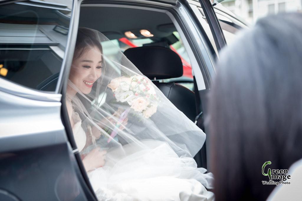20171021 Wedding Day-P-137