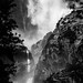 Yosemite 6-17 #3