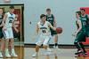 7D2_0196 (rwvaughn_photo) Tags: newburgwolvesbasketball salemtigersbasketball newburgwolves salemtigers boysbasketball newburg salem missouri 2018 basketball ©rogervaughn rogervaughnphotography