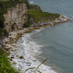 Carrick-a Rede, Northern Ireland thumbnail