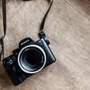 SONY A7R2 + Handevision Iberit 2.4/50mm (HarQ Photography) Tags: sony a7r2 kipon handevision iberit2450mm fujifilm x30 stilllife camera lens