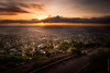 After the Storm (eramos_ca) Tags: landscape mounthelix sandiego lamesa california
