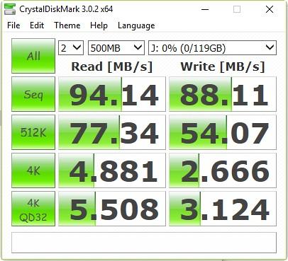 2018-01-02_Samsung_EVO_Plus_128GB_MicroSD