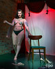 Betty LaRoux (Eric Paul Owens) Tags: ggg burlesque moncherie girlsgagsandgiggles bettyleroux shrunkenhead