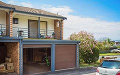 18/57-59 Main St, Merimbula NSW