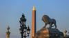 Paris (FRANCOIS VEQUAUD) Tags: paris place concorde monuments capitale obélisqueconcorde 1erarrondissement