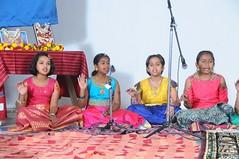 Swaramedha Music Academy Annual Day Photos (167)