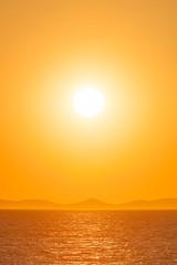 20160825_DSC5533.jpg (Rein -e- Art) Tags: greatnature availablelight beleuchtung bergeundhügeln elmar führendelinien gefühlestimmung gelb gewässer himmelskörper kroatien landschaften leitlinie mediterranean meer mittelmeer natur orange philipprein reflektionen reineart silhouette sonne sonnenlicht tageszeit wasser welle zadar dreamy hill ilmare lamer landscape leadingline mood mountain nature reflections sea sun sunlight verträumt water wave yellow