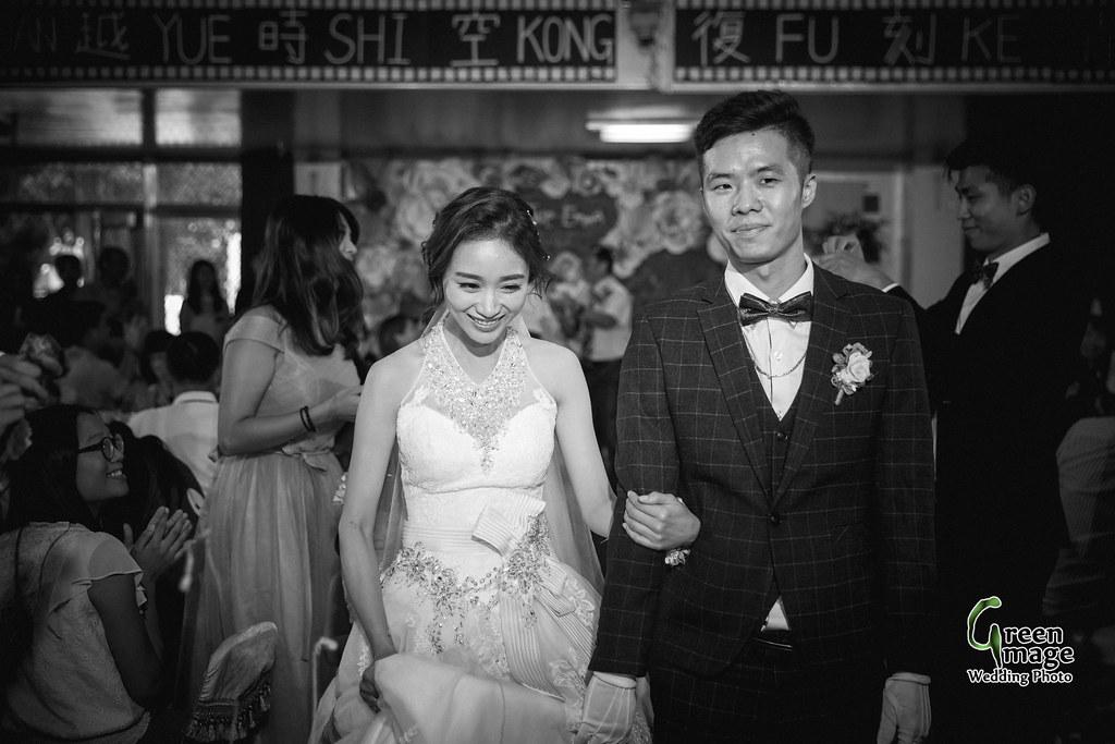 20171021 Wedding Day-P-172