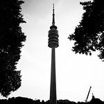 Olympiaturm thumbnail