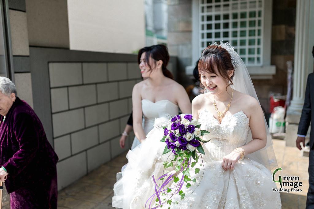 20171125 Wedding Day-P-127