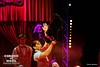 www.LeCirqueDeNoel-Paris.com_6711 (Mixatom) Tags: christianebouglione bouglione spectacle cirque circus zirkus circo cabaret kabaret paris acrobate acrobat akrobat rollerskating equilibrist straps aerialstraps silk aerialsilk clown juggling jonglerie jongleur juggler gymnastique gymnastic gymnaste gymnast burlesque musique music concert standingovation mâtchinois chinesepole paaldans poledance contorsionniste contortionist contorsion contortion handstand handtohand mainàmain nikon canon tamron sigma