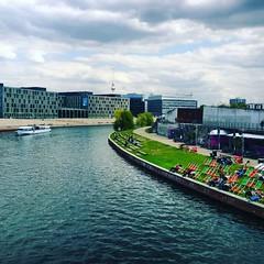 Spree (adamski_pawel) Tags: spree berlin germany travel cityscape city urban