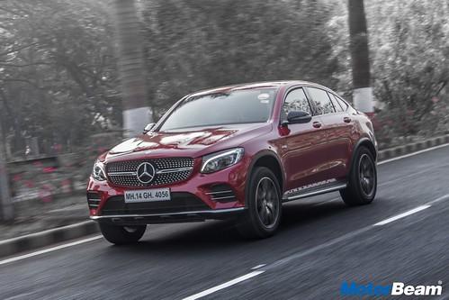 Mercedes-AMG-GLC-43-Coupe-11