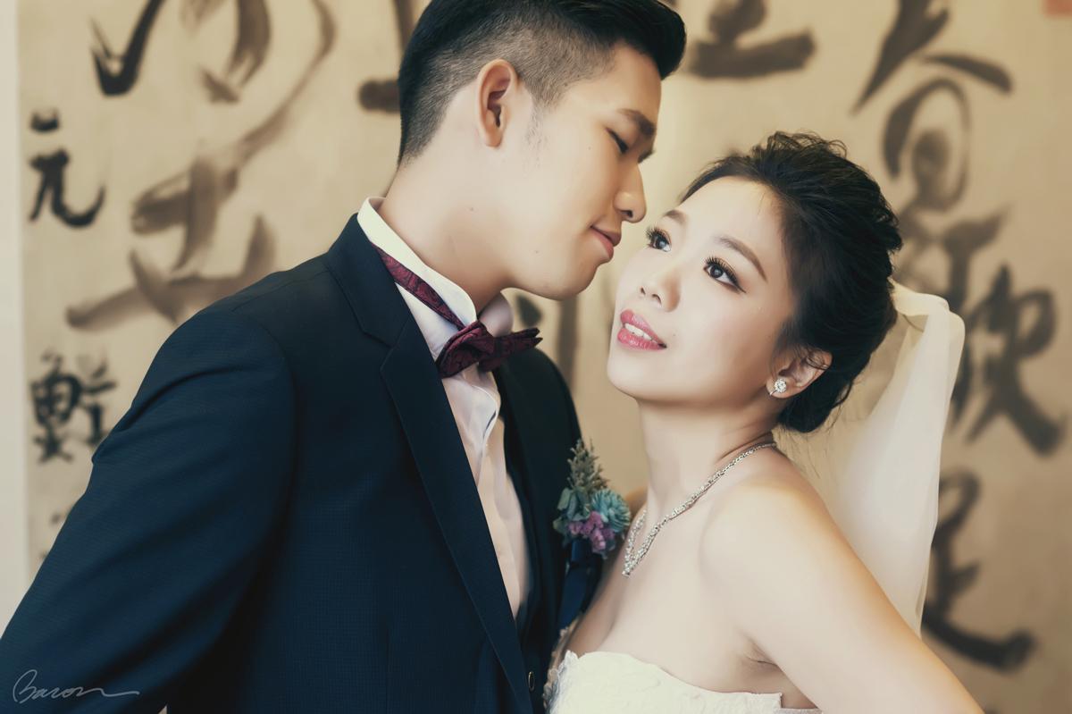 Color_211,婚禮紀錄, 婚攝, 婚禮攝影, 婚攝培根, 台北中崙華漾