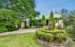 10 Antill Street, Thirlmere NSW