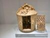 Musée Archéologique (archipicture71) Tags: minoan minoen idole funéraire musée archéologique heraklion crete grece romain museum archeological candia museo kriti greece