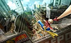 One-Piece-World-Seeker-050218-003