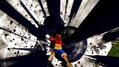 One-Piece-World-Seeker-050218-023
