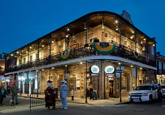 New Orleans, Louisiana (szeke) Tags: neworleans louisiana