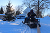 Student Driver (view2share) Tags: 1996polariswidetraklx polaris indy 488cc 500 liquidcooled worksled utility lowrange kid afternoon snow snowfall snowmobile yoke hitch pull pulling pinetree abbytree snowmachine deansauvola february42018 february2018 february 2018 haul sport build track widetrack utilitysled drive driving practice fun cold winter trail yard wisconsin wi