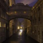 Venetian paths 73(Sospiri mattutini) thumbnail
