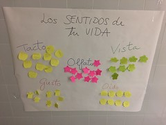 """Encuentro 2018 • <a style=""""font-size:0.8em;"""" href=""""http://www.flickr.com/photos/128738501@N07/39289272455/"""" target=""""_blank"""">View on Flickr</a>"""