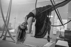 DSCF8031.jpg (RHMImages) Tags: action women fogmachine aerials people acrobats fujifilm xt2 portrait bars interior chopstickguys panopticchopsticks bnw workshop rings bw monochrome freeflowacademy blackandwhite silks fuji gymnastics ballet