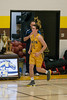 SSM Guy Vetrie Tournament 2018 (wa2wider) Tags: highschool basketball tournament saultstemarie