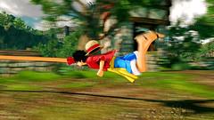 One-Piece-World-Seeker-050218-039