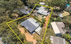 73 Berkeley Road, Glenning Valley NSW