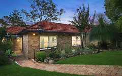 17 Heights Crescent, Middle Cove NSW