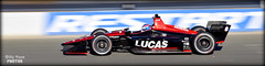 Robert Wickens - Schmidt Peterson Motorsports / Honda (billypoonphotos) Tags: robertwickens wickens schmidt motorsports honda indy500 winner firestone indy 500 gopro sears point sonoma grand prix bay area billypoon billypoonphotos bio nikon news photo picture san francisco road course california auto race car vehicle sport outdoor d5500 18140 mm 18140mm 2018 slow shutter speed nikkor lucas oil