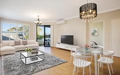 203/433 Alfred Street North, Neutral Bay NSW