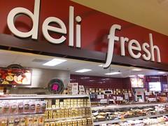 Weis deli (Spectrum2700) Tags: mansfield markets weis nj