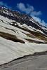 20150617_091315-2 (Fitour Photography) Tags: ladakh bikeride leh manali sarchu keylong dallake dal kashmir srinagar mountains snowcapped snow rohtang pass mountainpasses colddesert nubravalley royalenfield travel