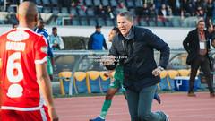 IMG_6375 (AbdelazizElmoubaraky) Tags: morocco derby wydad casablanca rajaclubathletic club athletic raja rca wac photographer maroc marocco midelt