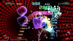 Pac-Man-Championship-Edition-2-Plus-230218-004