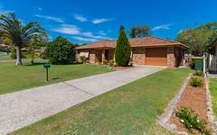 11 Scarborough Way, Dunbogan NSW