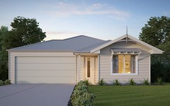 Lot 331 Jasper Avenue, Hamlyn Terrace NSW