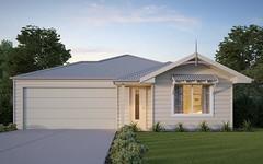 Lot 331 Jasper Avenue, Hamlyn Terrace NSW