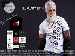 Hipster Men Event FEBRUARY ROUND (HME - Hipster Men's Event - Hipster Men) Tags: agatamode ar2style anaposes adclothing ascend​ secrets fabiameshhair quasioriginalmesh identitybodyshop modernclothing tabou tonktastic fayded letituier lucaslameth soulidentity 220ml notfound petroff evolove posesion birth insurrektion cdccreations​ xenials dossier millocopperfield flow redfish purfect kposes virile icposes kom greystyle ilovemesh hme hipstermensevent hipster secondlife secondlifeevent