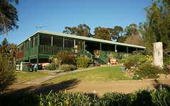 36 Corunna Road, Narooma NSW