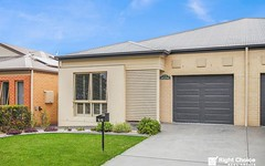 2/5 Maple Street, Albion Park Rail NSW
