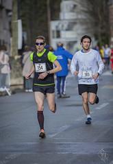 11022018-IMG_9702 (Azur@Charenton) Tags: charenton aoc 15km courseàpied course azurolympique running foulées charentonnaises