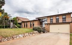10 Allambie Place, Cowra NSW