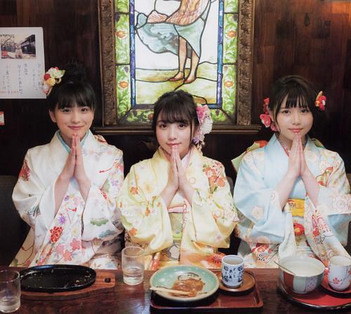 乃木坂46 画像47