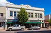 The Hub (Eridony (Instagram: eridony_prime)) Tags: saultstemarie chippewacounty michigan downtown
